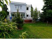 Haus, 2291, Lassee