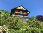 Grundstück, 8020, Graz