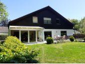 Haus, Taufkirchen