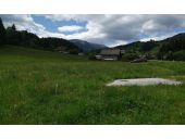 Grundstück, 9542, Afritz