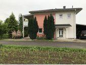 Haus, 8141, Unterpremstätten