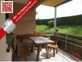 Eigentum, 5071, Wals-Siezenheim