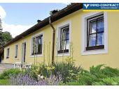 Haus, 3550, Langenlois