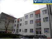 Mietwohnung, 2410, Hainburg an der Donau