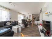 Mietwohnung, 9500, Villach