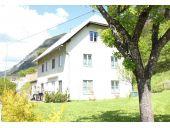 Haus, 9530, Bad Bleiberg