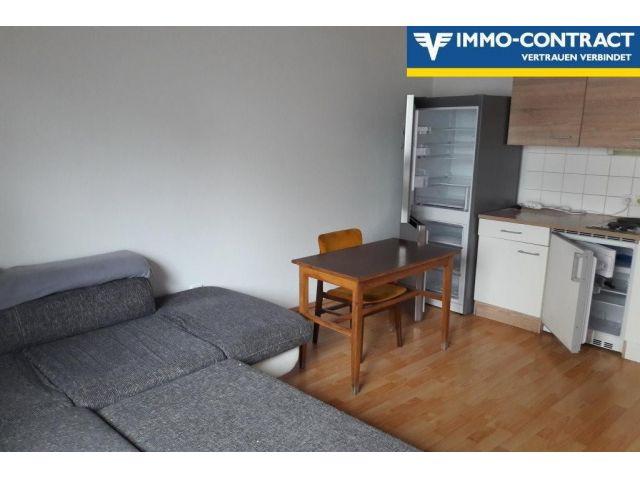 Mietwohnung, 3511, Furth bei Göttweig