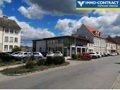 Lokal/Geschäft, 2225, Zistersdorf