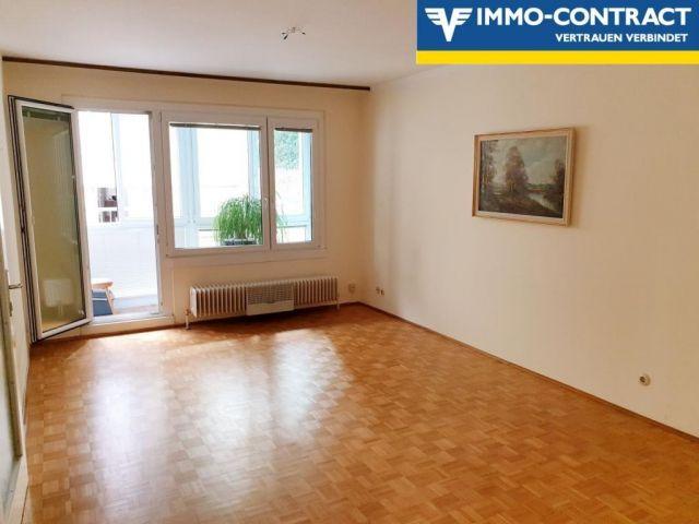 Eigentum, 1110, Wien