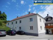 Haus, 3252, Petzenkirchen