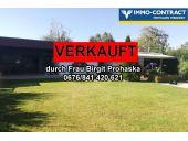 Haus, 7061, Trausdorf an der Wulka