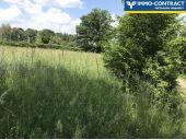 Grundstück, 3434, Wilfersdorf