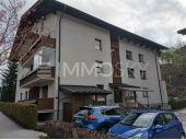 Eigentum, 5500, Bischofshofen