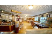 Lokal/Geschäft, 4800, Attnang-Puchheim