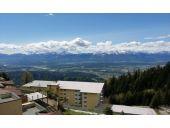 Eigentum, 9521, Kanzelhöhe