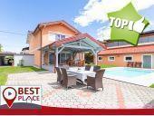 Haus, 9065, Ebenthal in Kärnten / Gradnitz