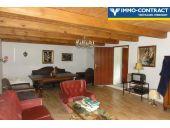 Haus, 3830, Kleineberharts