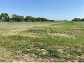 Grundstück, 2473, Potzneusiedl