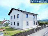 Haus, 3325, Ferschnitz