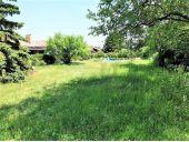 Grundstück, 2601, Sollenau