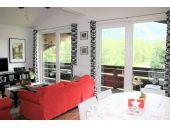 Haus, 5640, Bad Gastein