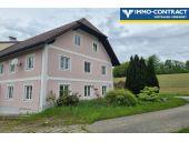 Haus, 4381, St. Nikola an der Donau