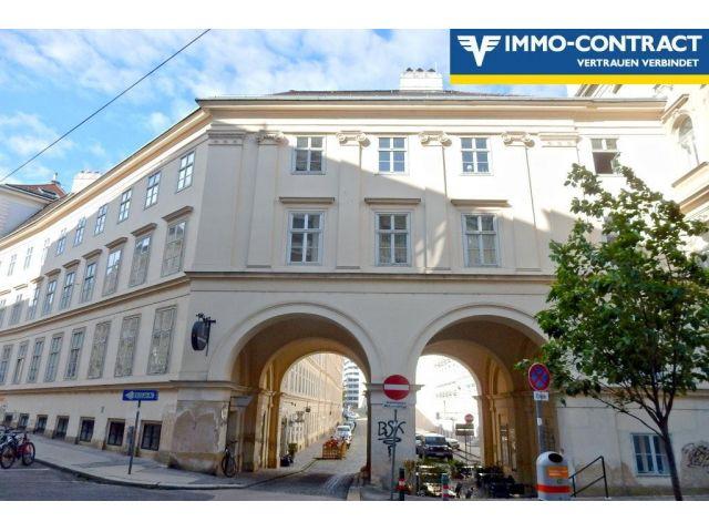 Mietwohnung, 1030, Wien