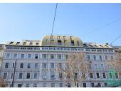 Mietwohnung, 1090, Wien
