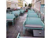 Lokal/Geschäft, 1150, Wien
