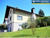 Haus, 3324, Euratsfeld
