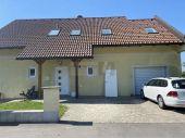 Haus, 2203, Großebersdorf