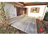 Haus, 8530, Deutschlandsberg
