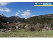 Grundstück, 8630, Mariazell
