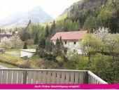 Eigentum, 9531, Bad Bleiberg