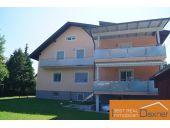 Haus, 4810, Gmunden