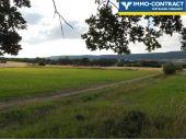 Grundstück, 3580, Strögen