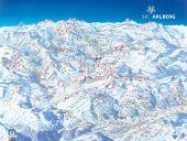 Lokal/Geschäft, 6763, Zürs am Arlberg