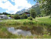 Grundstück, 6380, St. Johann in Tirol