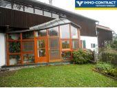 Haus, 3691, Nöchling