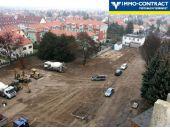 Grundstück, Szombathely