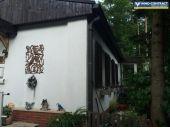 Haus, 3473, Mühlbach am Manhartsberg
