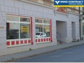 Büro, 3243, St. Leonhard am Forst