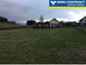Grundstück, 3691, Nöchling