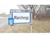 Grundstück, 2293, Marchegg