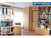 Büro, 3240, Mank
