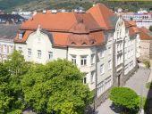 Zinshaus, 3500, Krems an der Donau