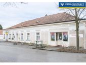 Haus, 3484, Grafenwörth