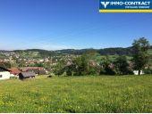 Grundstück, 4271, St. Oswald bei Freistadt