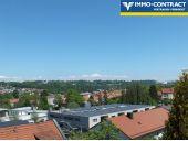 Haus, Passau