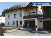 Zinshaus, 3270, Scheibbs